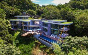 casa magayon BIM project