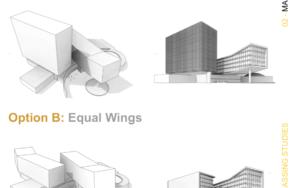 A guide to utilizing design in the BIM process