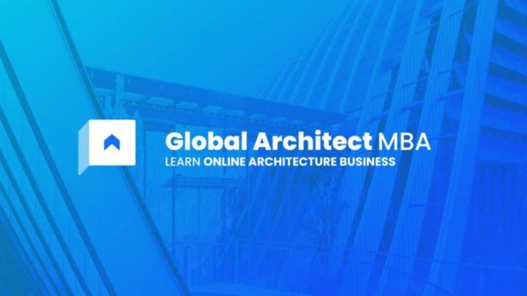 Global Architect MBA